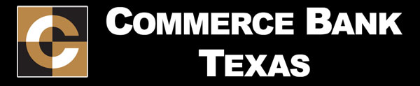 Commerce Bank Texas